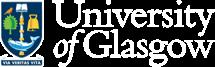Univercity Of Glasgow